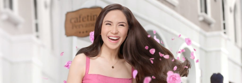 The Best Sunsilk Fragrant Shampoo for You